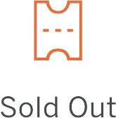 Eventbrite sold out icon